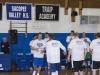 2018 Alumni Basketball-5084