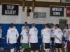 2018 Alumni Basketball-5085