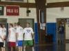 2018 Alumni Basketball-5086