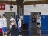 2018 Alumni Basketball-5087