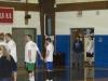 2018 Alumni Basketball-5088