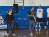 2018 Alumni Basketball-5089