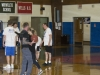 2018 Alumni Basketball-5090