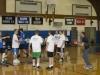 2018 Alumni Basketball-5091