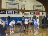 2018 Alumni Basketball-5092