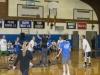 2018 Alumni Basketball-5093