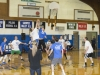 2018 Alumni Basketball-5094