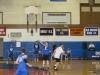 2018 Alumni Basketball-5095