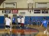 2018 Alumni Basketball-5097