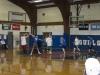2018 Alumni Basketball-5098