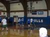 2018 Alumni Basketball-5099