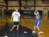 2018 Alumni Basketball-5100