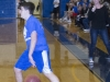 2018 Alumni Basketball-5101