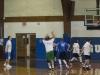 2018 Alumni Basketball-5102