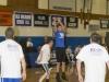 2018 Alumni Basketball-5103