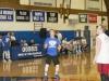 2018 Alumni Basketball-5104