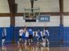 2018 Alumni Basketball-5105