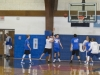 2018 Alumni Basketball-5106