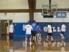 2018 Alumni Basketball-5107