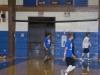 2018 Alumni Basketball-5108