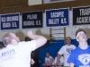 2018 Alumni Basketball-5110
