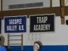 2018 Alumni Basketball-5111