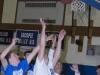 2018 Alumni Basketball-5113