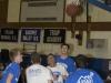 2018 Alumni Basketball-5114