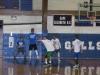 2018 Alumni Basketball-5115