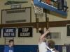 2018 Alumni Basketball-5116