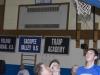 2018 Alumni Basketball-5117