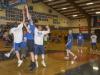 2018 Alumni Basketball-5119
