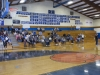 2018 Alumni Basketball-5121