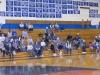 2018 Alumni Basketball-5122