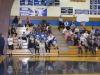 2018 Alumni Basketball-5123