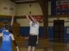 2018 Alumni Basketball-5126