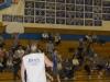 2018 Alumni Basketball-5127