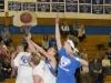 2018 Alumni Basketball-5129