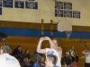 2018 Alumni Basketball-5131