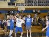 2018 Alumni Basketball-5133