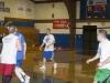 2018 Alumni Basketball-5134