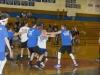 2018 Alumni Basketball-5135
