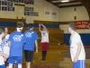2018 Alumni Basketball-5137