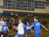 2018 Alumni Basketball-5138