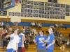 2018 Alumni Basketball-5139