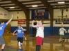 2018 Alumni Basketball-5140