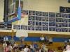2018 Alumni Basketball-5142