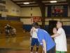 2018 Alumni Basketball-5143