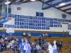 2018 Alumni Basketball-5144