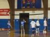 2018 Alumni Basketball-5145